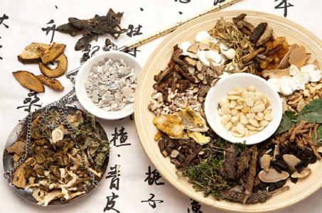 Chinese Herbal Medicine Gold Coast