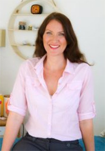 Fertility Acupuncture Gold Coast