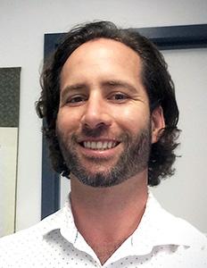 Gold Coast Acupuncture Clinic